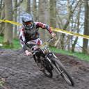Photo of Stan WALSH at Hopton