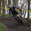 Photo of Tom LASCELLES at Hopton