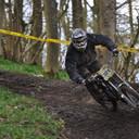 Photo of Chris PRICE (2) at Hopton