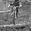 Photo of Michael WILLIAMS (spt) at Caersws