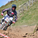 Photo of Paul LIVESEY at Moelfre