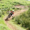 Photo of James COOKE (1) at Taff Buggy
