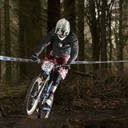 Photo of Ryan BEVIS at Forest of Dean