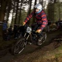 Photo of Alan LEVICK at FoD