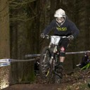 Photo of Matt ADDISON at Forest of Dean