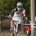 Photo of Michael O'BRIEN at Forest of Dean