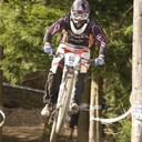 Photo of James GOULD (2) at FoD