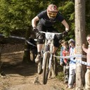 Photo of Oliver PATON (sen) at FoD