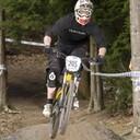 Photo of Richard GUPPY at FoD
