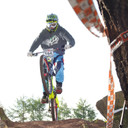 Photo of Jimmy SMITH at Combe Syd