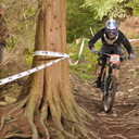 Photo of Dan BOWEN at Forest of Dean