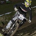 Photo of Jonathan WHITE (sen)