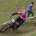 Photo of James LAMB at Moelfre