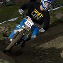 Photo of Dave MITCHELL (sen) at Moelfre