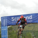 Photo of Carlo CAIRE at Fort William