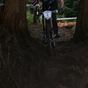 Photo of Tom MACDONALD (mas) at Forest of Dean