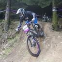 Photo of Gareth CHILTON at Rheola