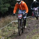 Photo of Paul FOX at Nant Gwrtheyrn