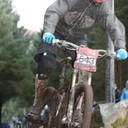 Photo of James SWINDEN at Nant Gwrtheyrn