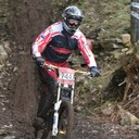 Photo of Bren MASTERSON at Nant Gwrtheyrn
