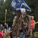 Photo of Ben STANLEY at Nant Gwrtheyrn