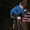 Photo of Jono JONES at Nant Gwrtheyrn