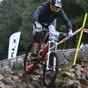 Photo of Ben EVANS (mas) at Nant Gwrtheyrn