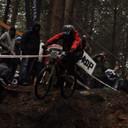 Photo of Jonathan BRUMMITT at Greno Woods