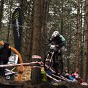 Photo of Joe CAMUS at Greno Woods
