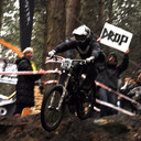Photo of Michael SAVILLE at Greno Woods