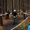 Photo of Gareth PRICE at Greno Woods