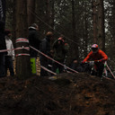 Photo of Ian BINCH at Greno Woods