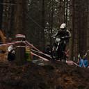 Photo of ? at Greno Woods