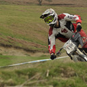 Photo of Dave KYNASTON at Moelfre