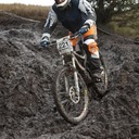 Photo of Sean PITTS at Ae Forest