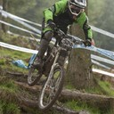 Photo of Jason GIDNEY at Ae Forest