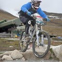 Photo of Huw OLIVER at Fort William