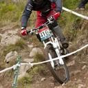 Photo of Neil WILSON (1) at Dunkeld
