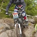 Photo of Jamie CAMBURN at Dunkeld