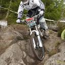 Photo of Fraser MCGLONE at Dunkeld