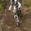 Photo of Jamie GIBSON at Dunkeld