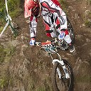 Photo of Andrew CRAIG at Dunkeld