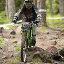 Photo of Andrew FINLAYSON (1) at Dunkeld