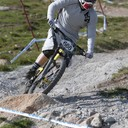 Photo of Daniel JENKINS at Fort William