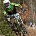 Photo of Kris READ at Innerleithen