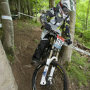 Photo of Rory BROWN-KERR at Innerleithen