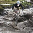 Photo of Iain CHRISTIE at Fort William