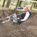 Photo of Dee FORDE at Ae Forest