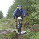 Photo of Tony HEAP at Ae Forest