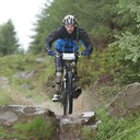 Photo of Daniel WALFORD at Ae Forest